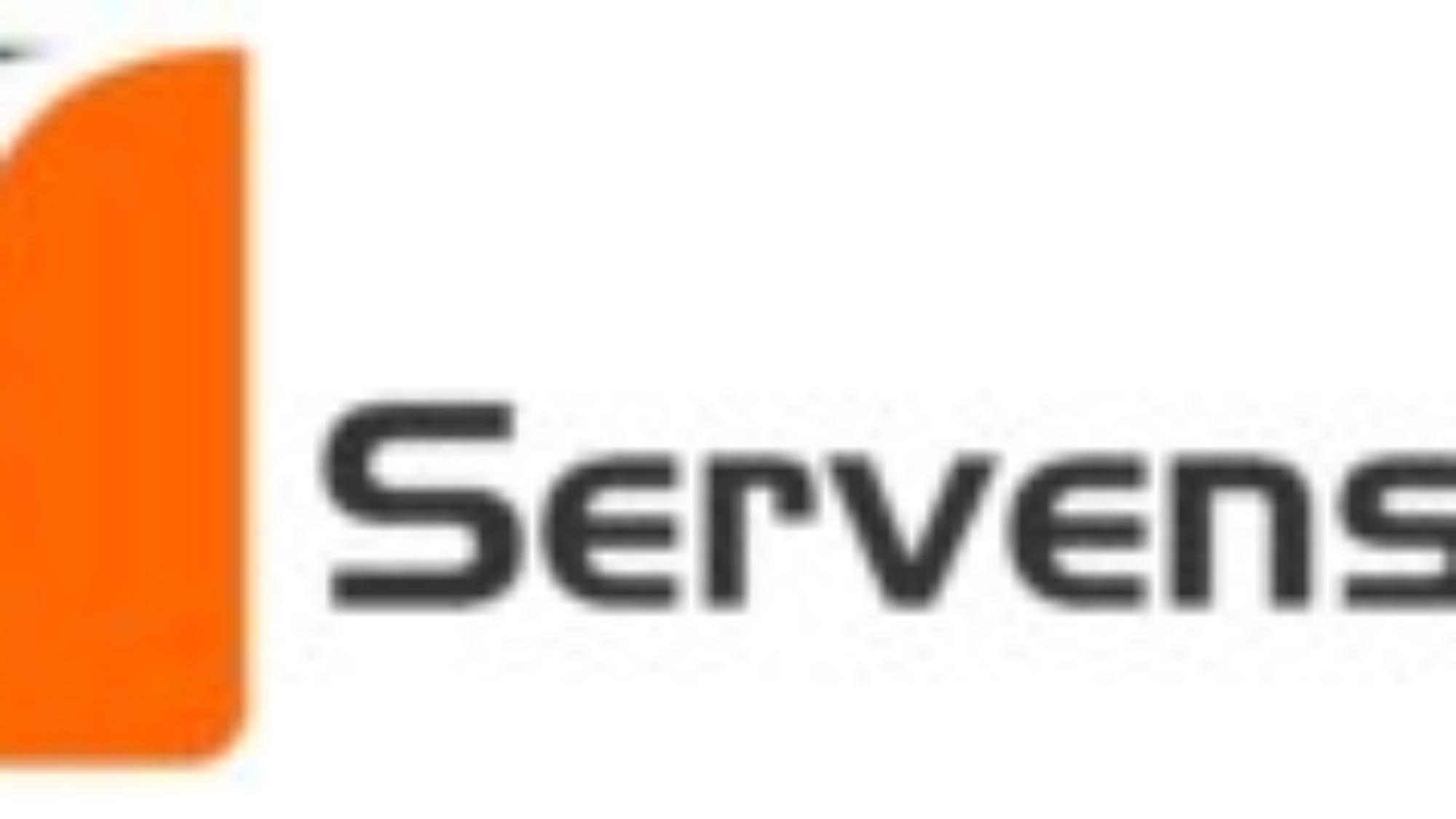 servensino-logo