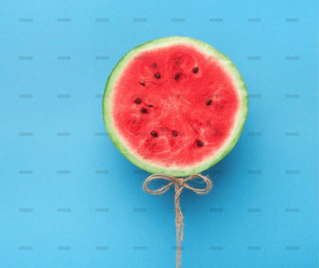 demo-attachment-1234-watermelon-balloon-on-blue-background-creative-57PNH8Q