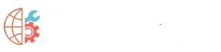 theme-dark-logo